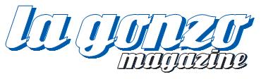 La Gonzo Magazine