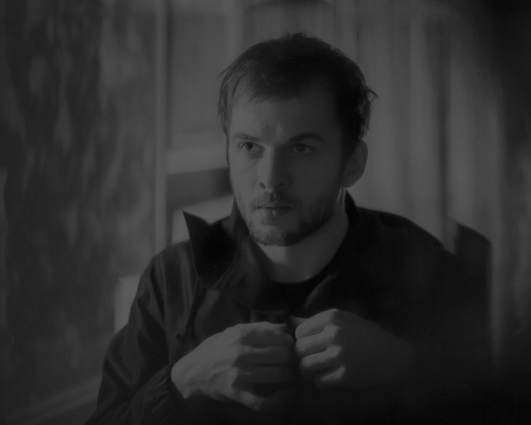 Nils_Frahm_Lost_His_Mind