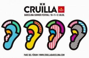 Cruilla2015-00