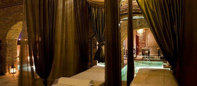 jaima-banos-arabes-y-spa-aire-de-barcelona