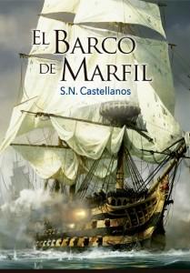 el-barco-de-marfil-s-n-castellanos