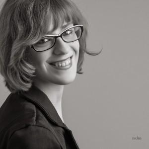 elena montagud -1-25