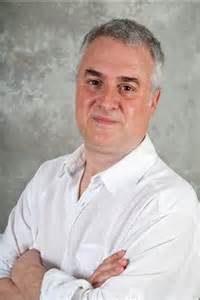 Julio Cesar Cano