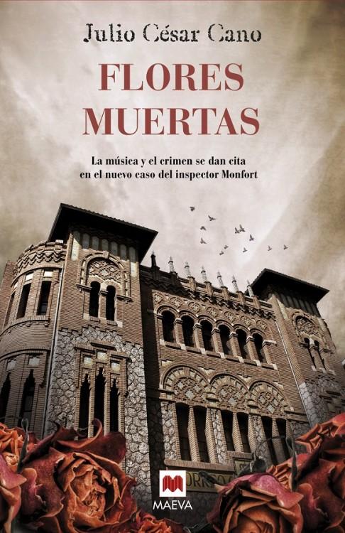 FLORES_MUERTAS