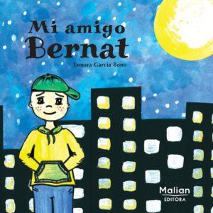 Mi amigo Bernat