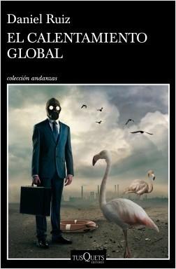 el-calentamiento-global