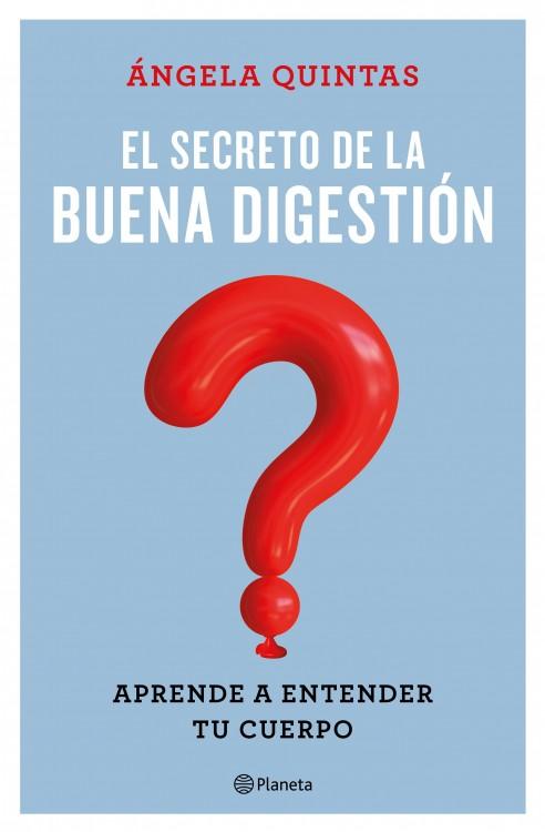 el-secreto-de-la-buena-digestion