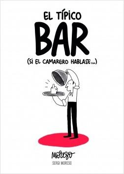 el-tipico-bar