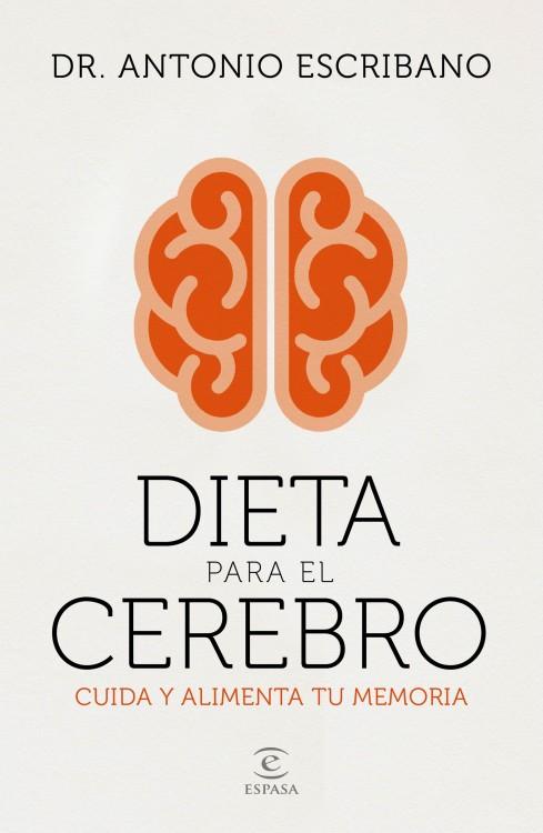 dieta-para-el-cerebro
