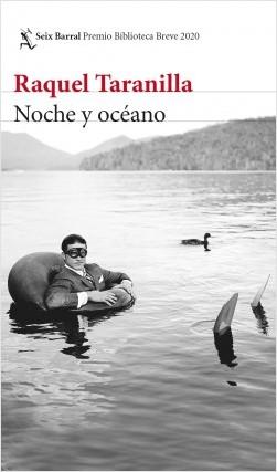 noche-y-oceano_raquel-taranilla