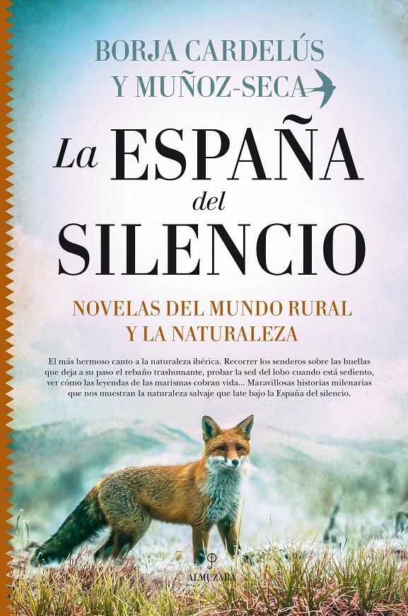 La España del silencio