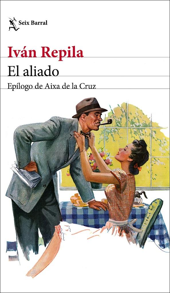 portada_el-aliado