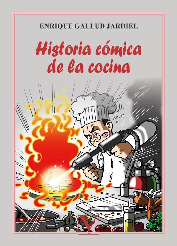 Historia-comica-de-la-cocina-