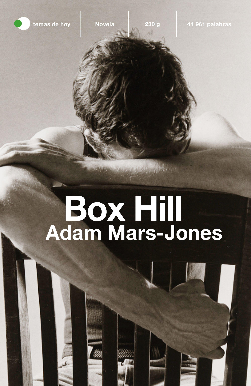 box-hill