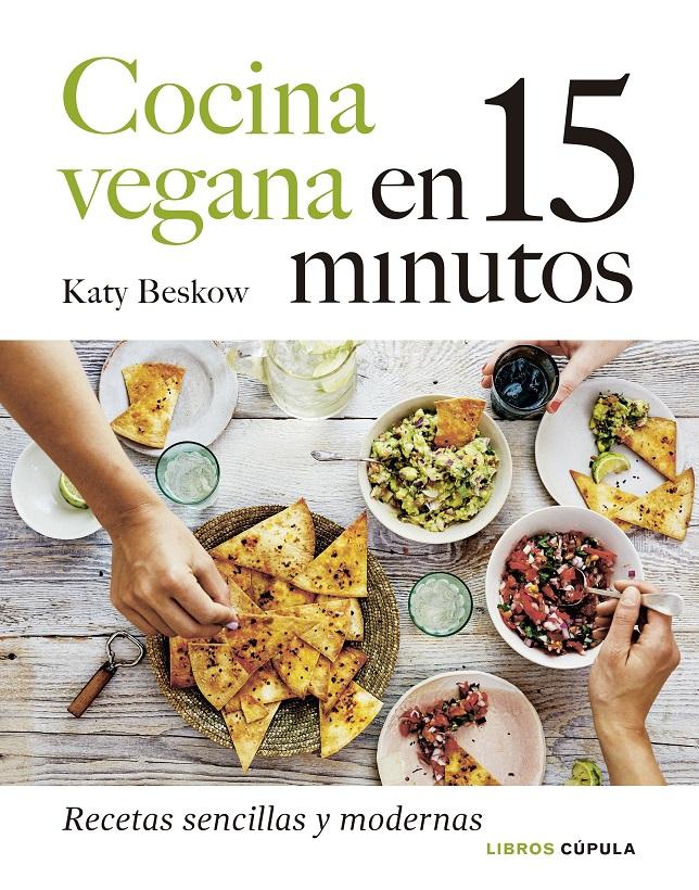ocina-vegana-en-15-minutos