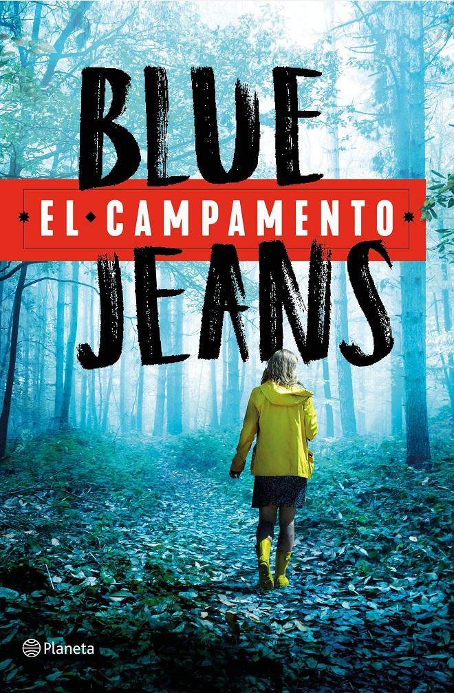 el-campamento_blue-jeans
