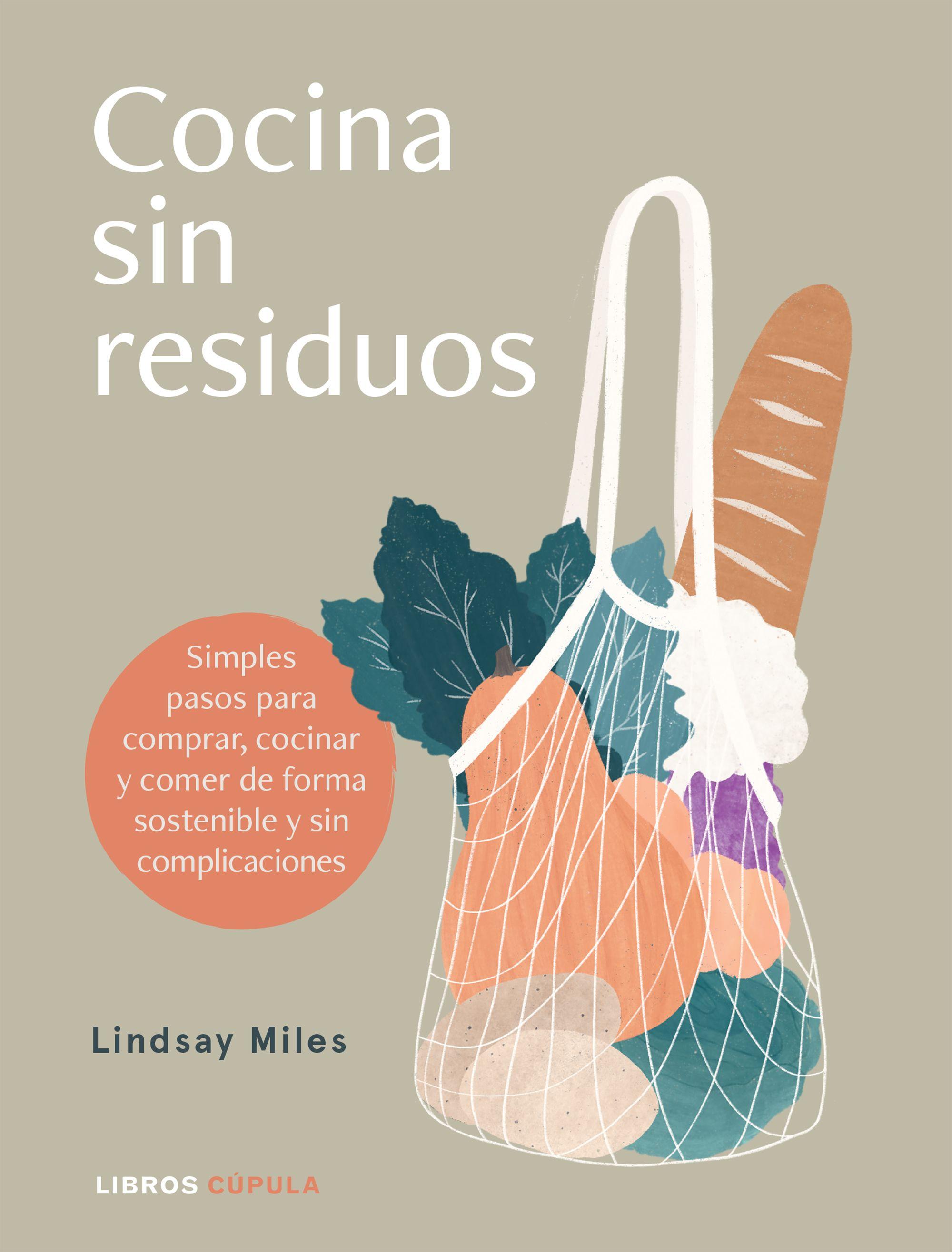 cocina-sin-residuos_lindsay-miles