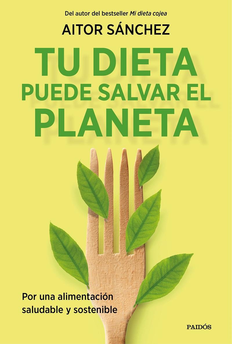 tu-dieta-puede-salvar-el-planeta