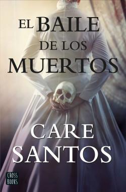 el-baile-de-los-muertos_care-santos