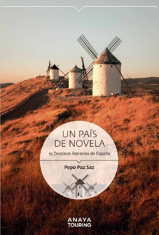 un-pais-de-novela-15-destinos-literarios-de-espana